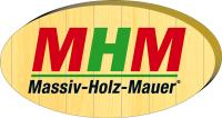 MHM-Logo_4c_72dpi_web