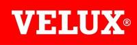 VELUX_Logo_farbig.jpg