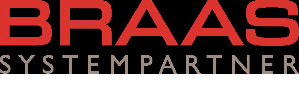 braas_systempartner