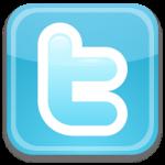 macmahli-twitter-button