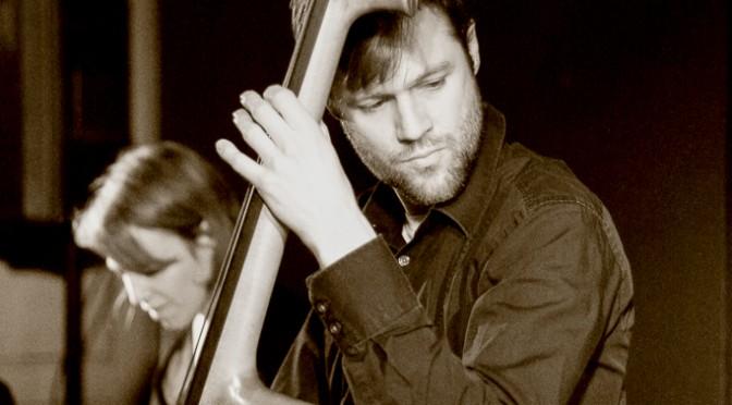Jazz Department Aufgepasst, Jazz-Freunde!| KwK Hip