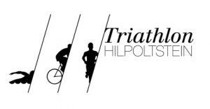 Logo-HIP