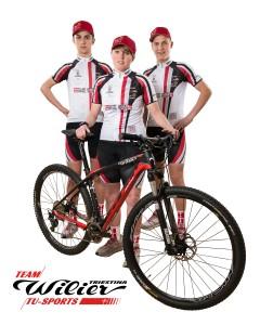 160206_GER_wilier_tusports_team2_edit_1800