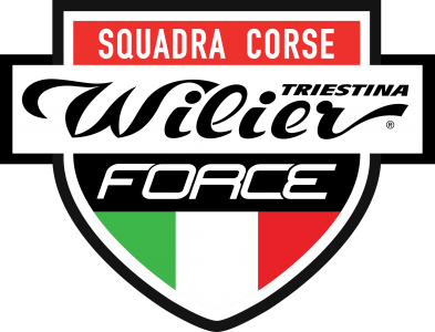 Team WILIER Force 2017